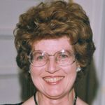 Joann O. Jones