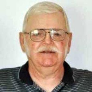Earl Norman Friend II Obituary Photo