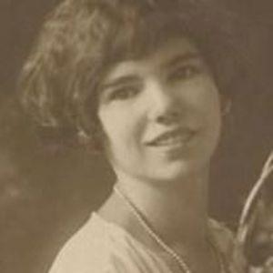 Helen R. Grady