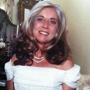 Janice Marie Storey
