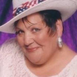 Patricia L. Loar