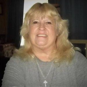 Patsy Rowlls