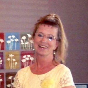 Deborah Burgeson Obituary Photo