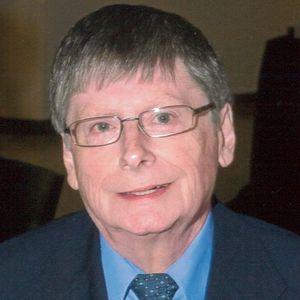 Philip  L. Bleich