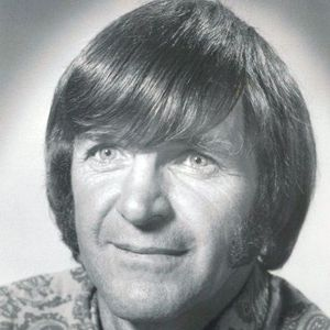 Milton F. Kohl
