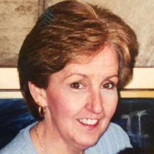 Diane M. (Lelievre) Collura