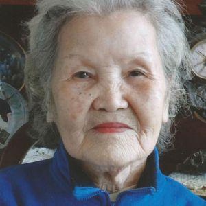 Suu T. Nguyen