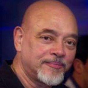 Dr. John Charles Donofrio Obituary Photo