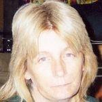 Sallie Sue Henry McGlothlin