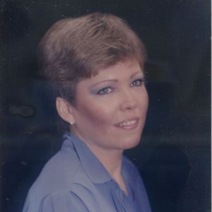 Agnes C. Hasson Obituary Photo