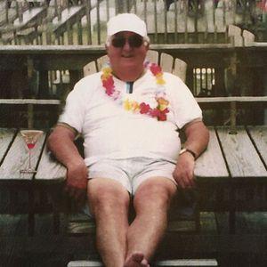 John  D. O'Keefe, Esq. Obituary Photo