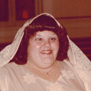 Tamara L. Wolzfelt