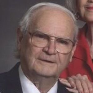Richard Lynn Campbell