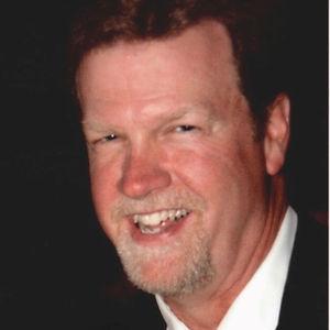 Mark Allen Linville