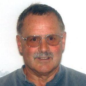 Kirk N. Demers