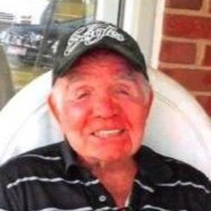 William T. Mc Cormick  Obituary Photo