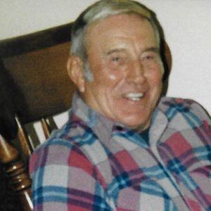 William J. Carder