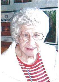 Virginia M. Murawski obituary photo