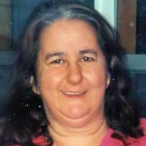 Eileen Sheler