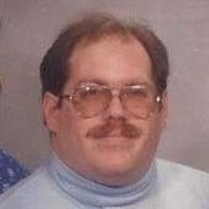 Lee Morin Obituary Photo