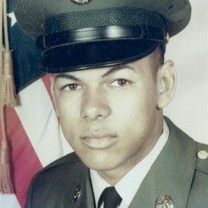 John P. Savedra, Jr.