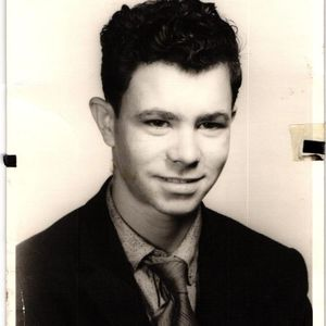 James P. Reif Obituary Photo