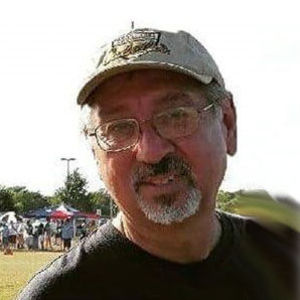 Ramon Cortez