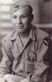 Joseph J. Poziembo obituary photo