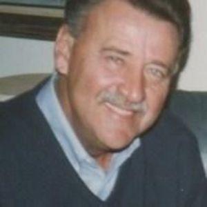 Robert D. Waskowski