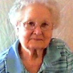 Loretta M. Turner