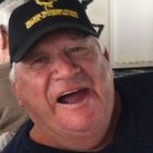 Paul J. Graham