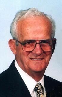 Smoke Houston obituary photo