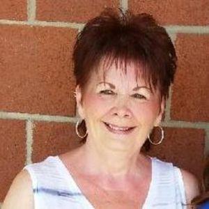 Carol Ann Bryant Obituary Photo