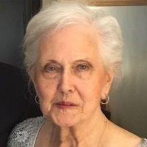 Shirley Jane Bytnar