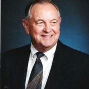 Elvin A. Kays