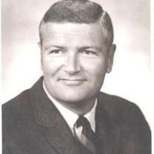 Robert Lewis Rankin