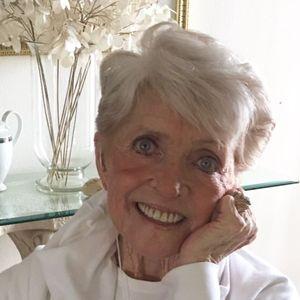 Mrs. Carolyn W. Colletta