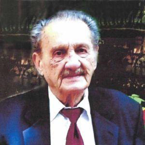 Milton Israel
