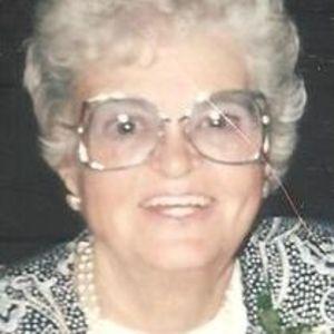 Rita E. Monnelly