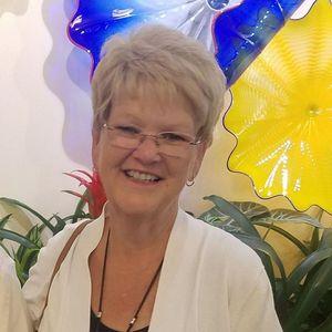 Cindy L. Saltsman