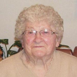 Harriet J Meiste