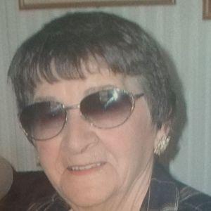 Mrs. Irma L. (Langer) Frederickson Obituary Photo