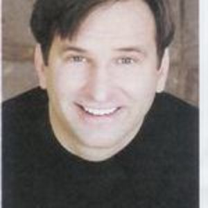 David J. Morrow