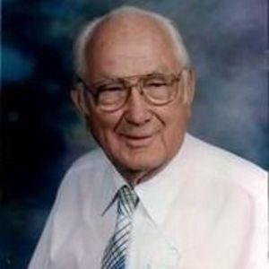 Edward J. Cutler