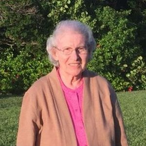 Stephanie M. Muller Obituary Photo