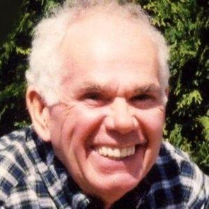 Richard E. Coats