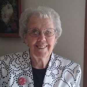 Lois R. Hoffman