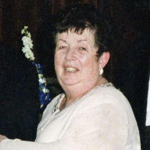 Barbara A. (Lane) Huff