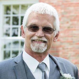Gary R. Kullman