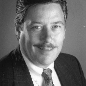 Louis Bachman, Jr.